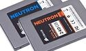 Corsair Neutron SSD's review: eerste SSD's met LAMD controller