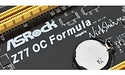 ASRock Z77 OC Formula review: ontworpen door NickShih