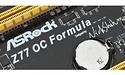 ASRock Z77 OC Formula review: ontworpen door NickShih