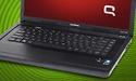 Compaq Presario CQ57-432SD: Instaplaptop met AMD E-450 voor € 360