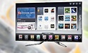 LG 55LM960V review: fully-featured Smart TV