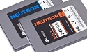 Corsair Neutron SSDs review: first SSDs with LAMD controller