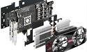 ASUS Matrix HD 7970 Platinum review: 1,4 kilo aan videokaart