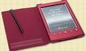 Sony PRS-T2 e-reader review: oude wijn, nog altijd lekker