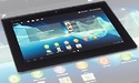 Sony Xperia Tablet S review: thinner, faster...better?