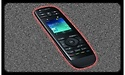 Logitech Harmony Touch review: universeel met aanraakbediening