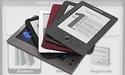 Six budget e-readers round-up: Xmas gift ideas?