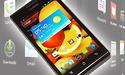 Huawei Ascend P1 review: Eerste toestel van Chinese gigant