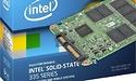 Intel SSD 335 240GB review: overstap naar 20nm