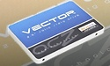 OCZ Vector 256GB SSD review: met Indilinx Barefoot 3