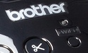 Brother QL-720NW review: network label printer