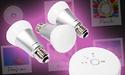Philips Hue: Speels licht met stevig prijskaartje