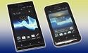 Sony Xperia J en Tipo review: instappers van Sony