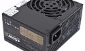 Small Form Factor (SFX) PSU review: power supplies for small PCs