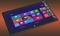 ASUS VivoTab Smart ME400C Review: een pure Windows 8 tablet
