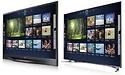 CES: Samsung lanceert nieuwe F-serie LCD, S9 Ultra HDTV en OLED televisies