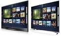 CES: Samsung launches new F series LCD, S9 Ultra HDTV and OLED television