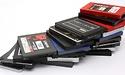 52 128 GB & 256 GB SSD's getest en vergeleken