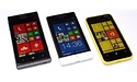 Nokia Lumia 620 vs. HTC 8S vs. Huawei Ascend W1 review