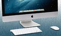 Apple iMac 27 inch 2012 review: Core i7, GTX 680MX and Fusion Drive