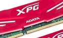 Adata XPG 16GB DDR3-1600 / DDR3-2133 kits review: strepentrekkers?
