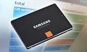 Hardware.Info test levensduur Samsung SSD 840 250GB TLC SSD [Eind update 20-6-2013]
