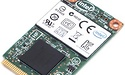 Intel 525 120GB mSATA SSD review: made for Ultrabooks