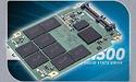 Crucial M500 480GB SSD review: opvolger van de Crucial m4 getest