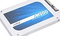 Crucial M500 480GB SSD review: Crucial m4's successor