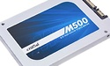 Crucial M500 240GB SSD review