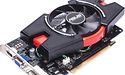 ASUS GTX650-E-2GD5 review: GeForce GTX 650 Ti without PEG connector