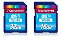 Transcend Wi-Fi SD Card review: shooting and sharing