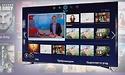 Samsung UE55F8000 review: quad-core TV