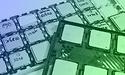 45 processors review: van Intel Celeron tot Core i7, van AMD A4 tot FX