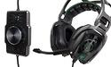 Razer Tiamat 7.1 surround gaming headset review