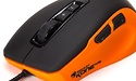 Roccat Kone Pure review: a mouse for delicate hands