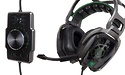 Razer Tiamat 7.1 surround gaming headset review