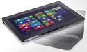 ASUS Taichi 31 review: two sides of the story
