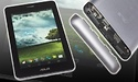 ASUS FonePad review: smartphone en/of tablet