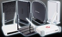 16 instap dual-band routers review: snel en betaalbaar draadloos