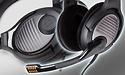 Sennheiser PC 363D 7.1 en PC 350 Special Edition review