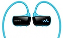 Sony NWZ-W273 review: waterproof Walkman