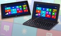 Lenovo Thinkpad Tablet 2 review: doordachte Windows 8 tablet