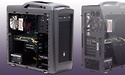 Hi-Tech PC for Gamer Revenge review: clever gaming PC with GTX 780