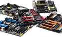 37 Haswell motherboard group test: 28x Z87, 6x H87 and 3x B85