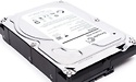 Seagate Desktop HDD.15 4TB / Barracuda XT 4TB review