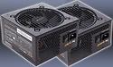 Be quiet! Pure Power L8 400W/300W review: goede keuzes voor budget PC's?