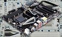 ASRock 990FX Extreme9 review: high-end motherboard for AMD FX
