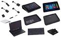 ElitePad 900 inclusief accessoires review: super veelzijdig