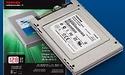 Toshiba Q-series 128/256/512 GB SSD review: Japan versus Korea